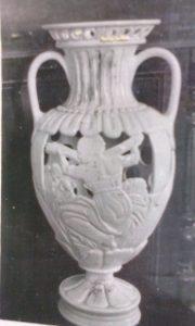Κεραμικό 1952